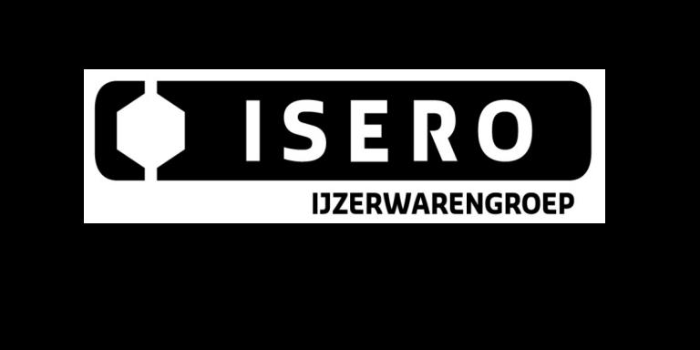 Isero ijzerwarengroep